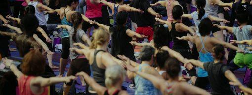 slide_group_yoga_dark
