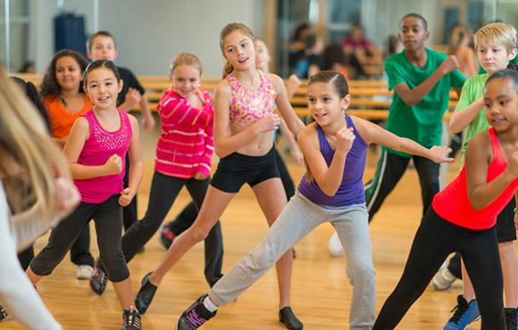 zumba dance workout for beginners dvd