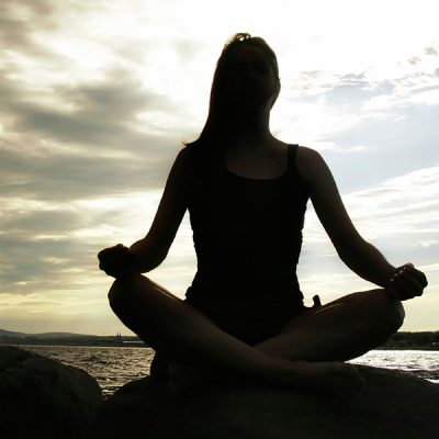 store_kit_mindfulness