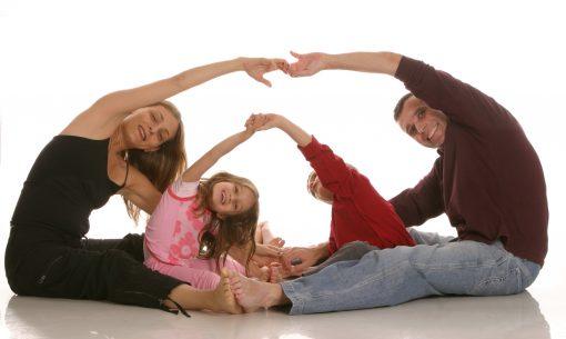 Family-Yoga1